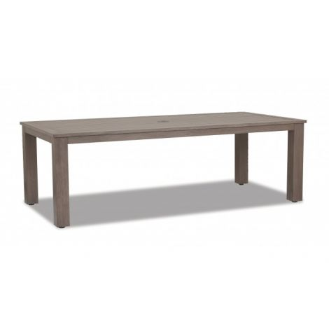 Laguna Rectangle Dining Table