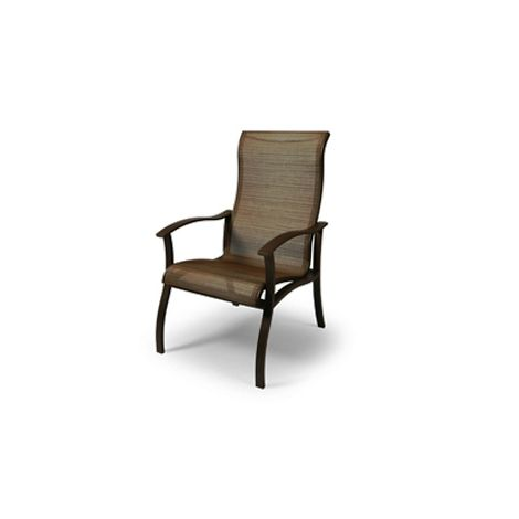 Albany Dining Chair Sling