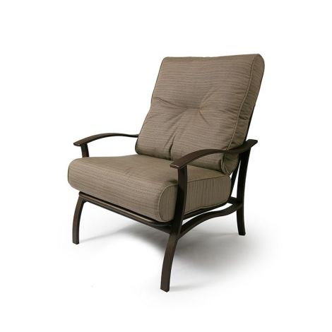 Albany Dining Chair Cushion