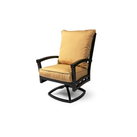 Atlantis Swivel Rocker Cushion