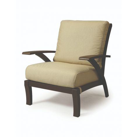 Barletta Cushion Lounge Chair