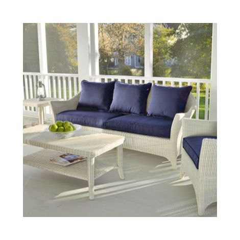 Cape Cod Deep Seating Sofa