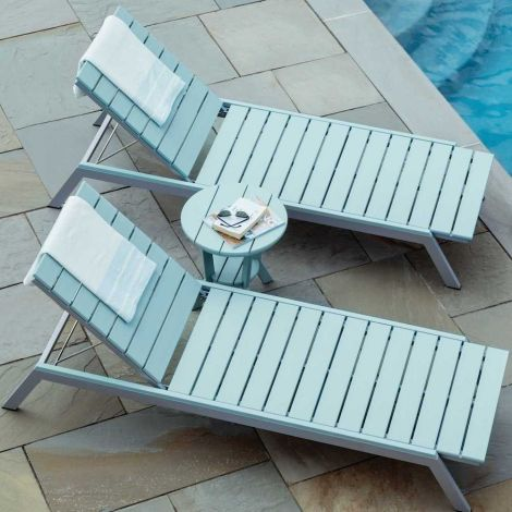 Seaside Casual Patio Furniture.Seaside Casual Collections All American Outdoor Living