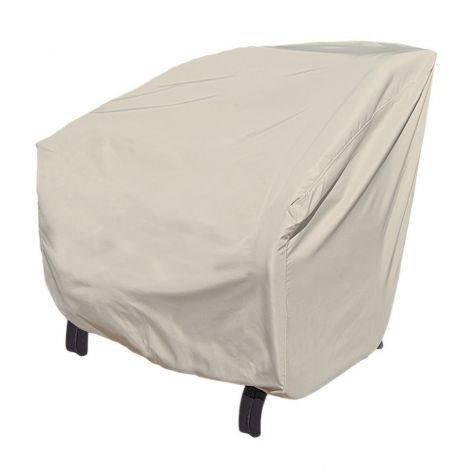X-Large Club Chair Cover