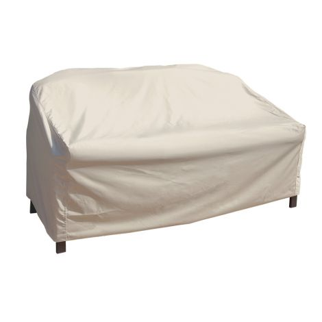 X-Large Loveseat Protective Cover