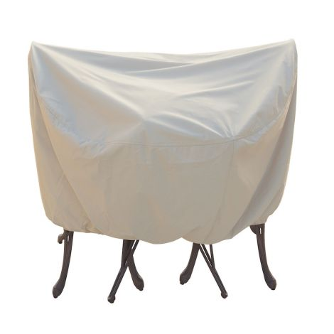 """36"""" Bistro/Cafe Table Cover"""