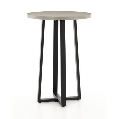 "Milo 32"" Bar Table"