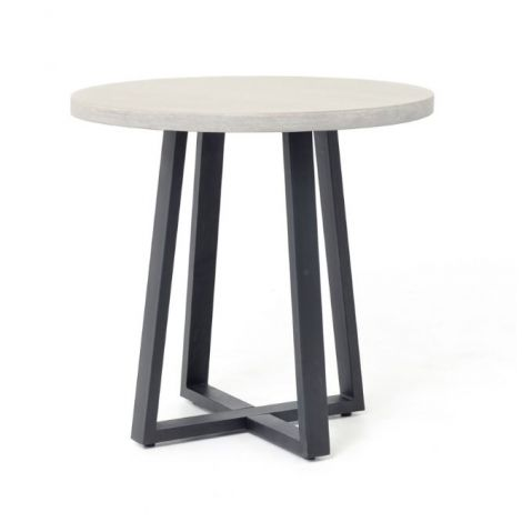 "Milo 32"" Dining Table"