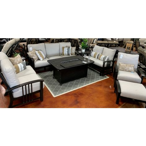 Baywood 3-Piece Seating Special