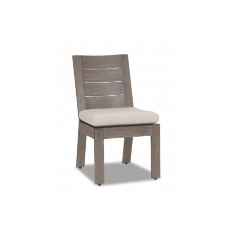 Laguna Armless Dining Chair