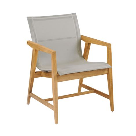 Marin Sling Arm Chair
