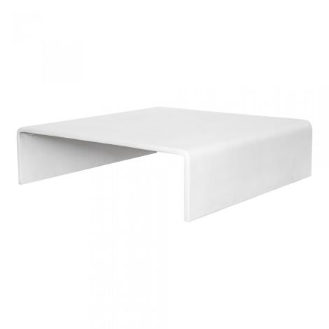 Pearl Square Coffee Table