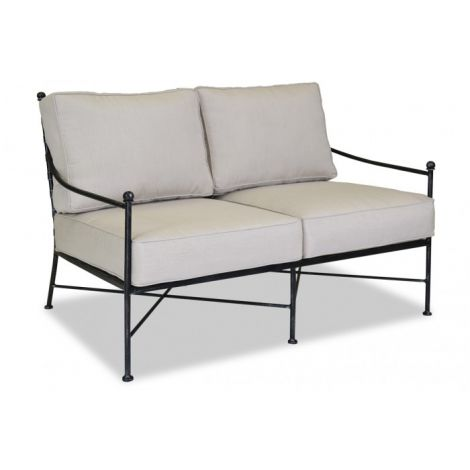 Provence Loveseat