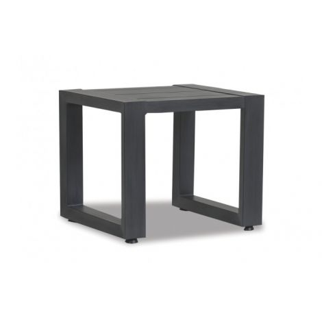 Redondo End Table