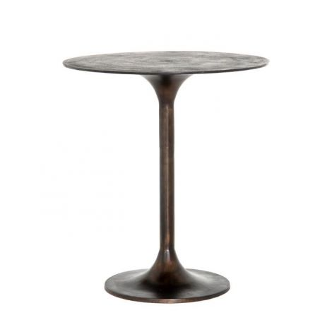 "Tulip 32"" Counter Table"