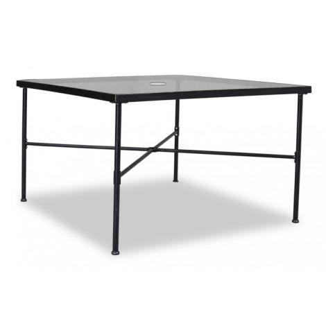 Provence Square Dining Table