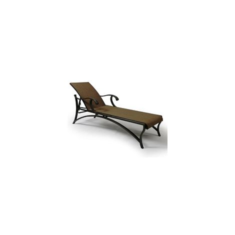 Volare Chaise Lounge Sling
