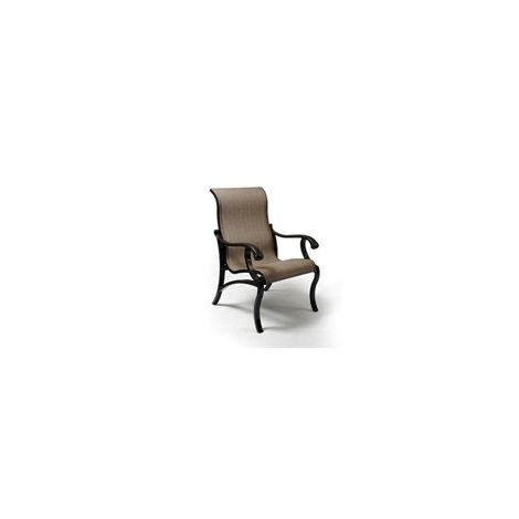 Volare Dining Chair Sling