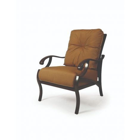 Volare Dining Chair Cushion