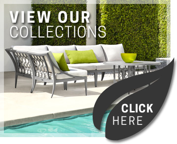 New York Patio Furniture