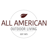 All American Outdoor Living