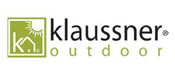 Klaussner Outdoor