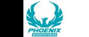 Phoenix Manufacturing