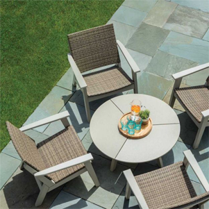 All Patio Sets