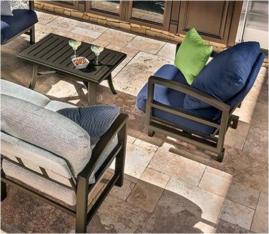 Outdoor Patio Furniture in Phoenix Arizona